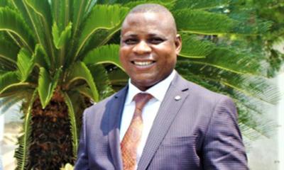 RDC : des élèves du Kwilu financent à 1,7 million USD le gouvernement Balabala ! 5