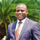 RDC : des élèves du Kwilu financent à 1,7 million USD le gouvernement Balabala ! 6