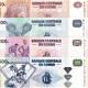 RDC : la Banque centrale va servir le marché des petites coupures du franc congolais ! 20