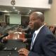 RDC: en cas de liquidation, la Banque centrale rassure préserver l'épargne du public ! 4