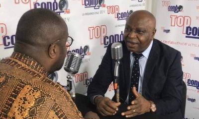 RDC: le taux du SMIG quadruple ! 3