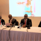 "RDC : l'UBA lance le service ""Ussd magic banking"" et son application mobile ! 13"