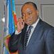 RDC : Joseph Kabila reconduit le mandat du gouverneur de la Banque centrale ! 13