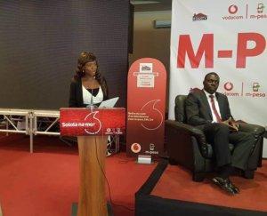 RDC: Equity Bank œuvre pour son expansion à travers le pays 2