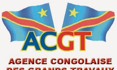 RDC : l'ACGT lance un Avis d'appel d'offres pourl'acquisition des vivres de festivités de fin d'année 2018 15