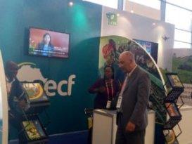 AGRF 2018 : l'agriculture, un grand atout pour booster l'économie africaine! 4