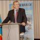 Mark Bristow : « la fusion Randgold-Barrick ne va rien changer dans le contrôle de Kibali» 7
