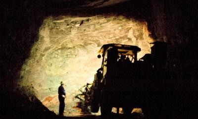 RDC : Katanga Mining, le litige demeure malgré la levée de restrictions douanières ! 1