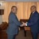 RDC : encore 50 millions USD de l'Etat débloqués pour les élections du 23 décembre 18