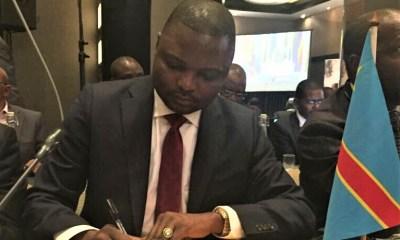 RDC: vers une hausse de 27% taxes et 60% de prix d'internet et appels téléphoniques! 12