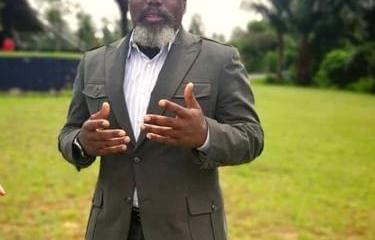Kabila : «la présence des observateurs de l'UE n'est pas le gage de bonnes élections» 6