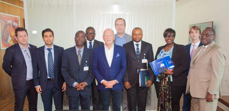 RDC : 15 millions USD de la BAD à Rawbank pour financer le secteur privé ! 2