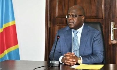 RDC : lutte contre la corruption, Félix Tshisekedi invité à réaliser sa promesse 8