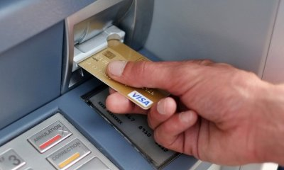 RDC: la banque centrale rend gratuits quinze services bancaires 12