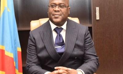 RDC : dépenses publiques, la première instruction de Félix Tshisekedi ! 17