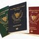 RDC : SEMLEX suspend la production de passeports de services et diplomatiques ! 21