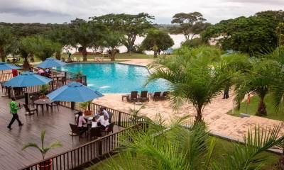 RDC: tourisme, les revenus de l'Etat augmentent de 350% entre 2017 et 2018 1