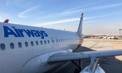 Afrique: Congo Airways s'envolera vers Kigali et Rwandair vers Kinshasa! 25