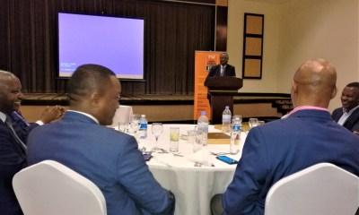 RDC-Rwanda : les entrepreneurs s'engagent à intensifier les liens d'affaires ! 18