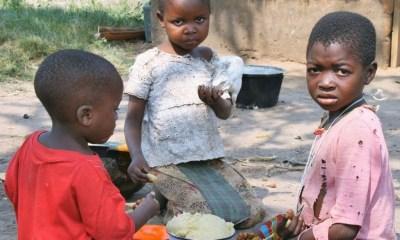 RDC: le taux de famine hausse de 35% dans le Nord-Kivu touché par Ebola 20