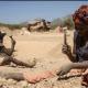RDC : 84 millions USD de la BAD pour sortir des enfants des sites miniers 17