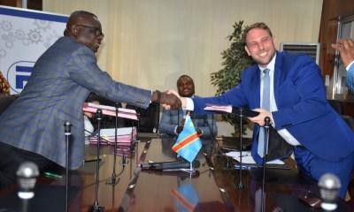 RDC : FPI et LR Group s'accordent pour relancer DAIPN Lukelenge au Kasaï Oriental 24