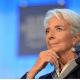 RDC : le FMI invité à se pencher sur quatre dossiers des ressources naturelles 23