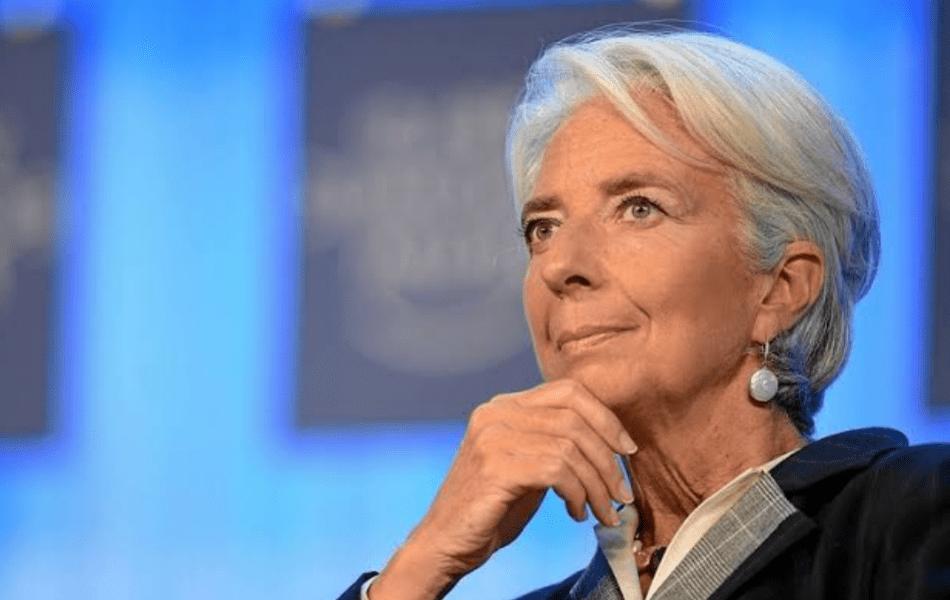 RDC : le FMI invité à se pencher sur quatre dossiers des ressources naturelles 2