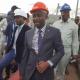 RDC : plaidoyer pour l'accélération des travaux du port en eau profonde de Banana 12