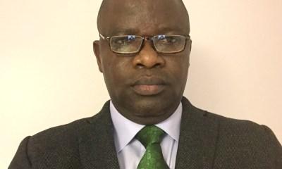 RDC: fonction publique, Isidore Kwandja appelle à une mise en œuvre efficace des politiques de Tshisekedi 100