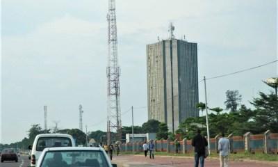 RDC : obsèques de Tshisekedi, la retransmission en directe par la RTNC nécessite 52 000 USD 8