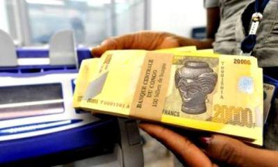 RDC : le marché des emprunts publics bientôt opérationnel 15