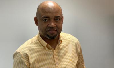RDC : le député Naweji implore le pardon du chef de l'État et du peuple 3