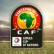 Afrique : CAN 2019, qui part favori et quels sont les prix d'accès au stade ? 11