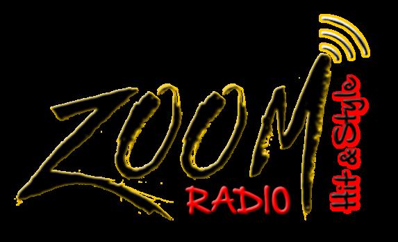 LOGO ZOOM FOND 2020