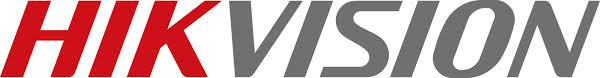 hikvision oprema za video nadzor. Kamere dvr i nvr snimači. Kamere za video nadzor prodaja ugradnja i servis.