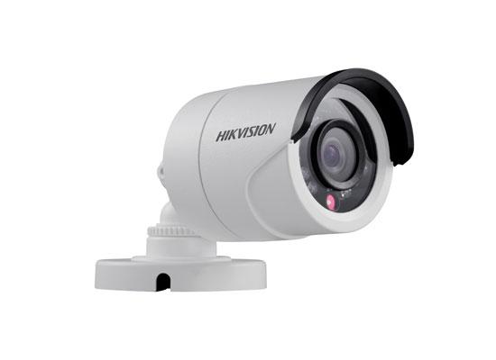 Kamera HikVision DS-2CE16D1T-IR
