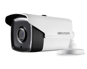 Kamera DS-2CE16D1T-IT3