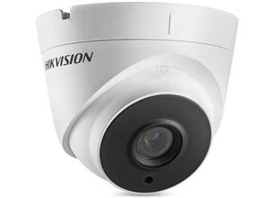 DS-2CE56C0T-IT3 kamera cena