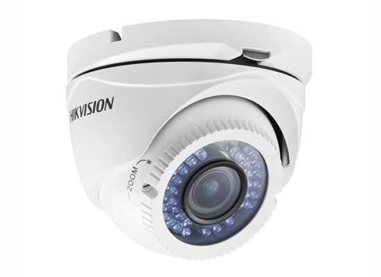 Kamera DS-2CE56C2T-VFIR3