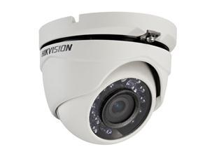 DS-2CE56D1T-IRM Kamera