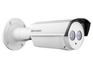 Hikvision DS-2CE16D5T-IT3