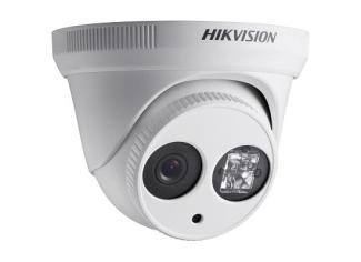 Kamere DS-2CE56D5T-IT3