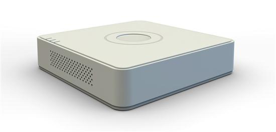 DS-7108HGHI-F1 DVR video nadzor