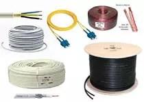 Kablovi za video nadzor