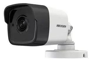 Hikvision kamera cena DS-2CE16H1T-IT ugradnja prodaja servis Beograd