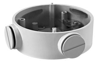 Kutija DS-1260ZJ za smestanje konektora Hikvision cena prodaja ugradnja montaza beograd