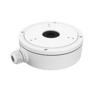 Razvodna kutija kamere za smestanje kablova i konaktora hikvision DS-1280ZJ-S cena prodaja ugradnja montaza servis Beograd