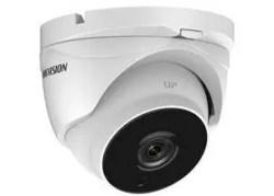 Kamera za video nadzor Hikvision DS-2CE56D8T-IT3ZE Cena prodaja ugradnja servis programiranje beograd srbija
