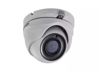 DS-2CE56D8T-ITME kamera za video nadzor hikvision cena prodaja ugradnja servis beograd